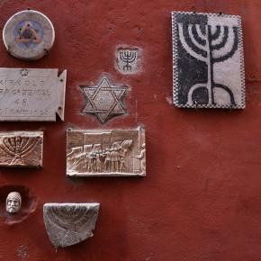 Řím (10)