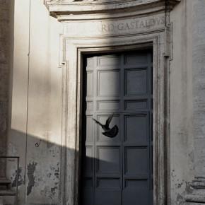 Řím (4)