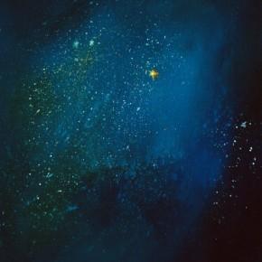 Daleko ve vesmíru