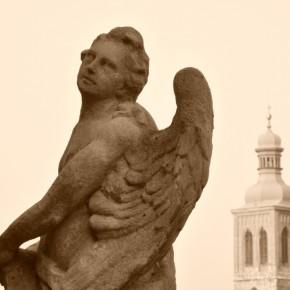 Kutná Hora (1)