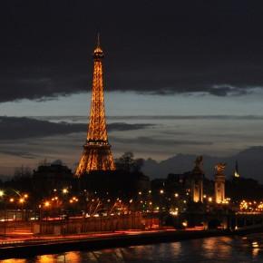 Paříž (11)