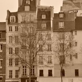 Paříž (5)