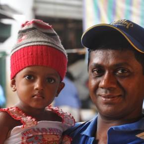 Srílančané (10)