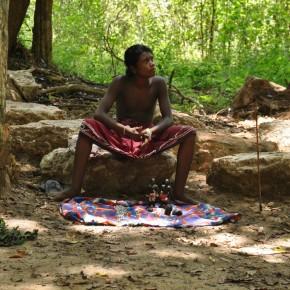 Srílančané (20)