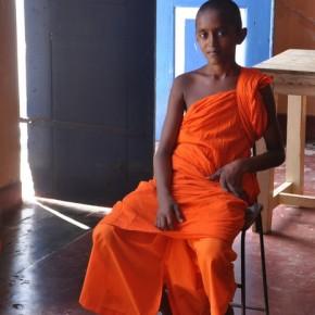 Srílančané (24)