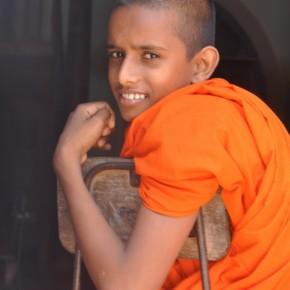 Srílančané (25)