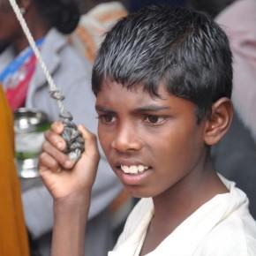 Srílančané (32)