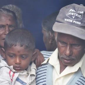 Srílančané (33)