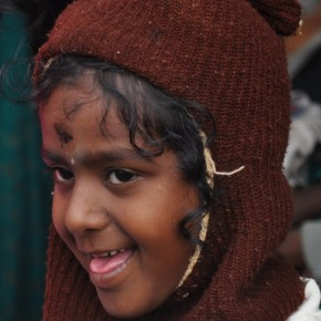 Srílančané (35)