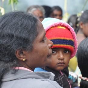 Srílančané (39)