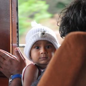 Srílančané (45)