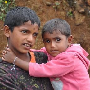 Srílančané (47)