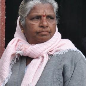 Srílančané (50)