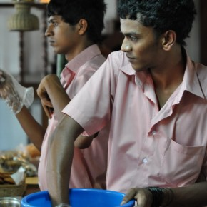 Srílančané (51)