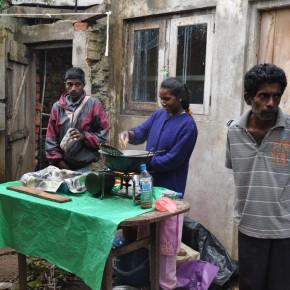 Srílančané (54)