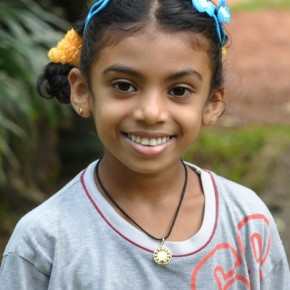 Srílančané (55)