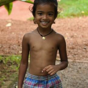 Srílančané (56)