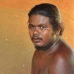Srílančané (60)