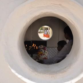 Srílanské svatostánky (44)