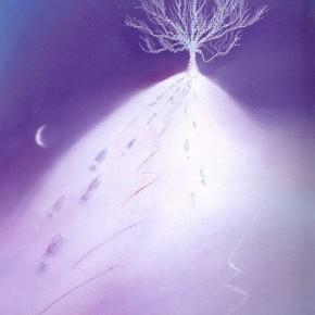 Strom setkávání