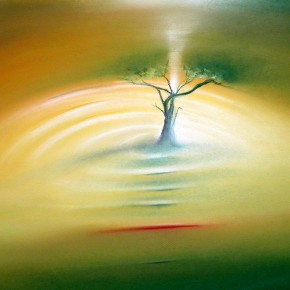 Světový strom