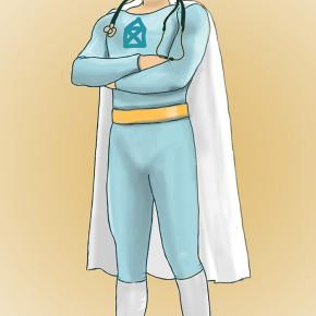 Dr Hauz