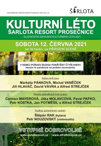 2021_kulturni_leto_prosecnice