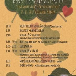 Benefice-pro-Lem-listopad-2017
