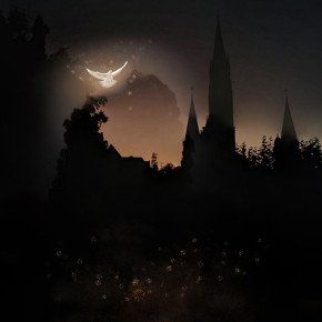 Sen noci svatodušní