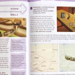 Učebnice Společnost 4 ukázka (10)