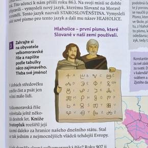 Učebnice Společnost 4 ukázka (2)