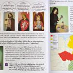 Učebnice Společnost 4 ukázka (3)