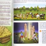 Učebnice Společnost 4 ukázka (4)