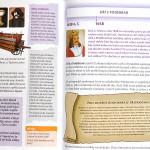 Učebnice Společnost 4 ukázka (5)