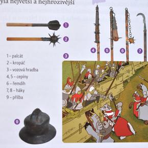 Učebnice Společnost 4 ukázka (6)