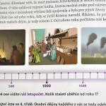 Učebnice Společnost 4 ukázka (7)