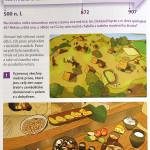 Učebnice Společnost 4 ukázka (9)