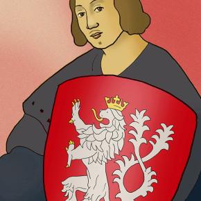 Kníže Vladislav
