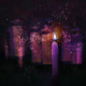 Svíce proroků